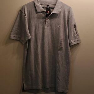 NWT Southpole polo shirt